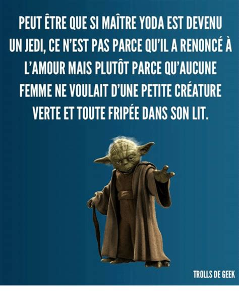 Et Is A Jedi Meme - funny yoda memes of 2017 on sizzle church