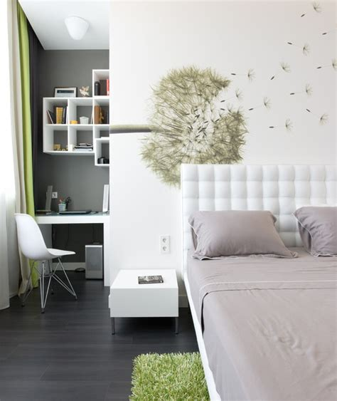 moisissure tapisserie chambre papier peint photo tapisserie photo
