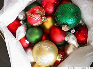 Tar has $50 off $100 purchase on holiday decorations