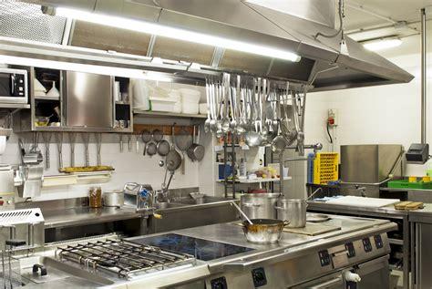 normes cuisine professionnelle les normes à respecter lors de l 39 installation d 39 une