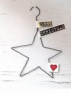 Basteln Draht Weihnachten : die besten 17 ideen zu m bel zum selbermachen auf pinterest m bel bauen ~ Whattoseeinmadrid.com Haus und Dekorationen