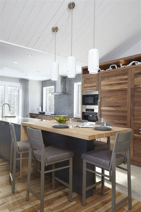 high chairs for kitchen island kitchen islands with