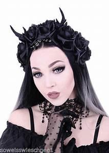 Reh Geweih Kostüm : details zu restyle gothic haarreifen rose reh geweih haarreif h rner horns headpiece in 2018 ~ Udekor.club Haus und Dekorationen