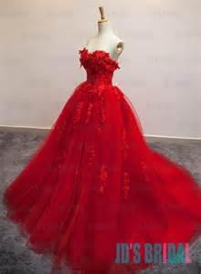 burgundy wedding dresses burgundy colored wedding dresses cheap plus size gown wedding gowns