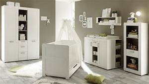 Wann Babyzimmer Einrichten : home babyzimmer gestallten wann und wie sollte man mit ~ A.2002-acura-tl-radio.info Haus und Dekorationen