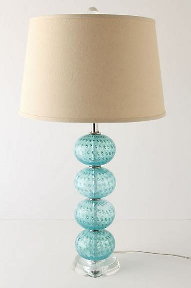 teal and white l shade 115 best images about beach house turquoise decor on