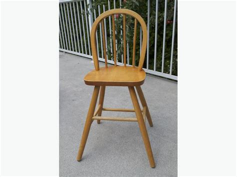 ikea solid wood junior chair esquimalt view royal