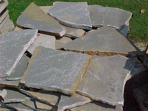 do it yourself flagstone walkway pics of flagstone slate