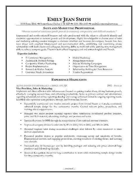 aviation resume exles best resumes
