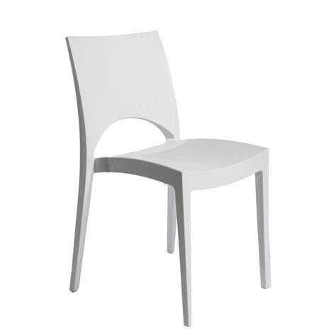 chaise de jardin en plastique peindre chaise de jardin en plastique photos de