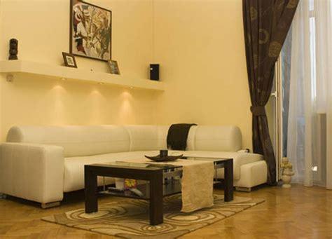 paint colors for homes interior interior paint colors popular home interior design sponge