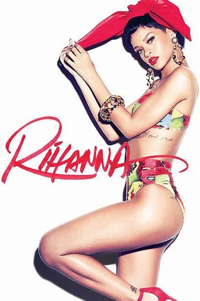 Rihanna Photoshoot Tattoo Photoshoots Musician Gifs Celebrity