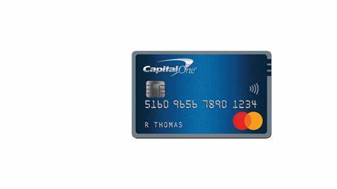 Check spelling or type a new query. Capital One Costco Mastercard Review 2020 | Finder Canada