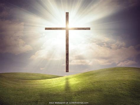 Cross Wallpaper by Cross Wallpapers For Free