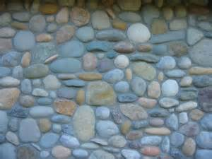 River Rock Stone Masonry