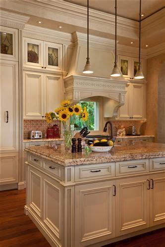 white kitchen backsplash 512 best images about kitchen ideas on 1033