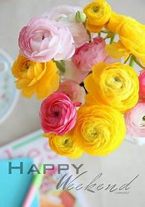 Happy Weekend De : 98 best images about greetings on pinterest good morning happy monday happy sunday and happy ~ Eleganceandgraceweddings.com Haus und Dekorationen