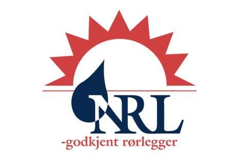 Meget gode tall for NRL`s medlemsbedrifter - VVSForum