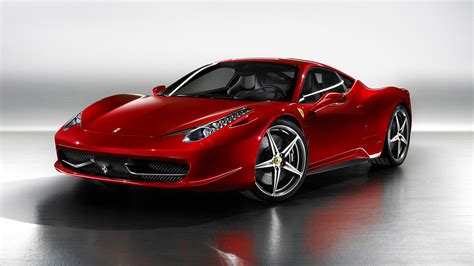 458 Italia Pictures by 2010 458 Italia Wallpapers Hd Images Wsupercars
