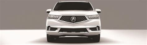 Sussman Acura Jenkintown by Learn About The Acura Mdx Jenkintown Pa Sussman Acura
