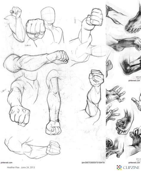 diy drawing tutorials hs art pinterest