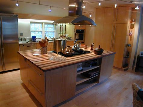 kitchen island pics widen your kitchen with a kitchen island midcityeast