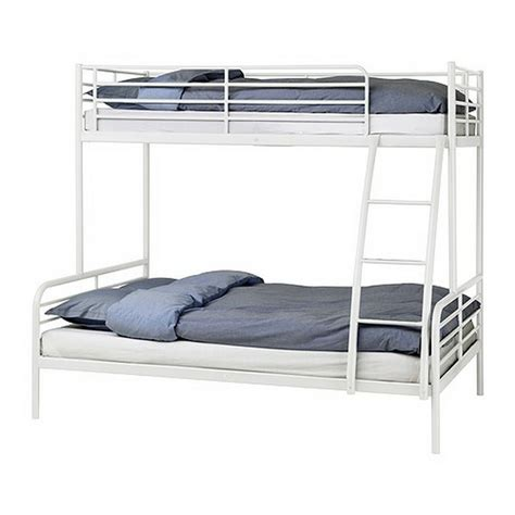 ikea loft beds and bunk beds 3 stylish