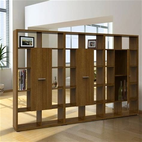 wall divider shelves 9 best images about wall dividers on shelves 3308