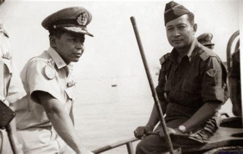 Berikut profil dan biografi dari soeharto. Profil dan Biografi Soeharto - Presiden Ke-2 Indonesia - ProfilPedia.com