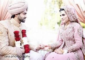 best 25 pakistani wedding photography ideas on pinterest With wedding photographer clothes