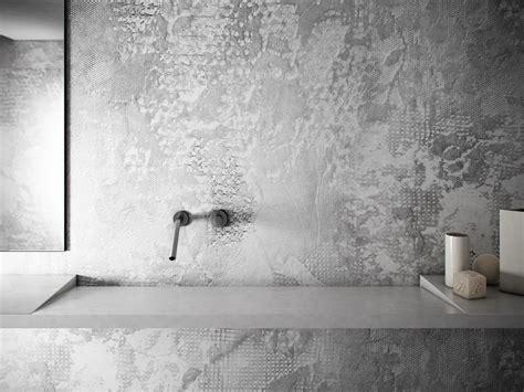 Tappezzeria Da Muro Carta Da Parati Lavabile