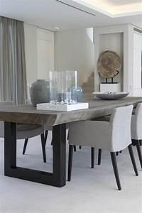 Esszimmerstühle Modernes Design : 48 moderne st hle esszimmer auch im essbereich wird der sitzkomfort gro geschrieben ~ Eleganceandgraceweddings.com Haus und Dekorationen