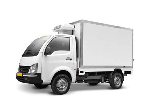 Tata Ace Wallpapers by Tata Ace Truck In India Ace Price Specifications