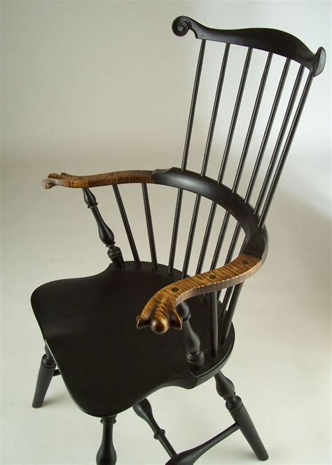 windsor chairs images  pinterest windsor chairs