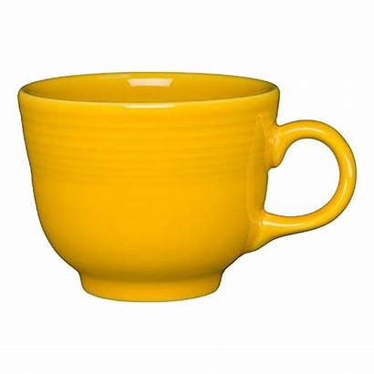 Cup Clipart Cups Mugs Background Fiesta Saucers