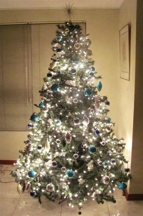 post c 243 mo decorar un 193 rbol de navidad para dummies