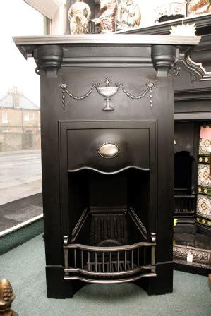 edwardian fireplaces ward antique fireplaces part