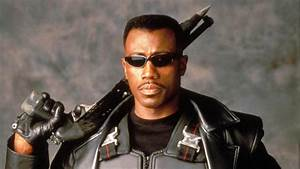 Blade at 20: how the film kick-started Marvel's cinematic ...