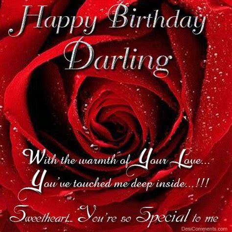 birthdaywishesquotescom happy birthday wishes