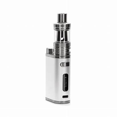 Vape Mod Kit Halo Reactor Cigarette Starter