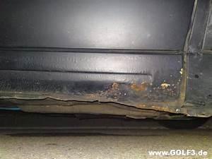Golf 3 Schweller : schweller reparatur ~ Jslefanu.com Haus und Dekorationen