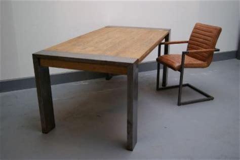 industrial design tafel industrial teak tafel industrial tafels ziet u bij teak