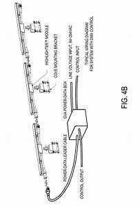 Svp Sa 400 Wiring Diagram