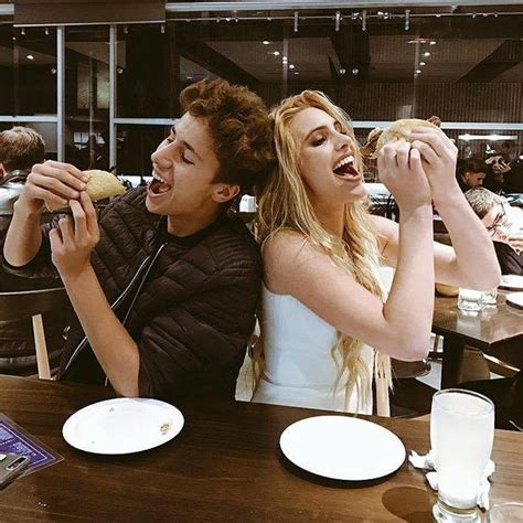 lele pons  food moments  youtube