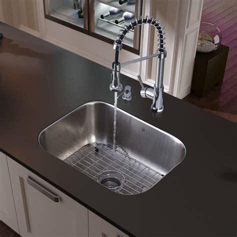 kitchen sink costco awesome costco kitchen sink gl kitchen design 2644