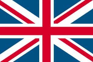 イギリス:イギリス英語 男性
