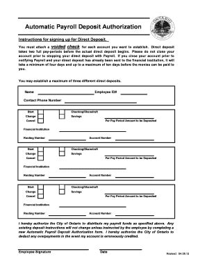 Rotherham Hospice Sponsor Form  Fill Online, Printable. Criminal Lawyers In Dallas Centos Smtp Server. Quickbooks Payroll Customer Service Phone Number. Zooey Deschanel Glasses Stock Options Trading. Community Colleges In Roanoke Va. Cheap Auto Insurance In Orlando Fl. Ice Maker Machine Philippines. Best Workers Compensation Lawyers In Los Angeles. How To Invest In Oil And Gas Irs Tax Refun