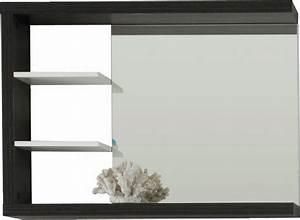 Spiegel Bad Mit Ablage : welltime spiegel sunrise mit ablage kaufen otto ~ Michelbontemps.com Haus und Dekorationen