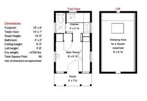 floor plans for homes free gallery for gt tiny house plans free