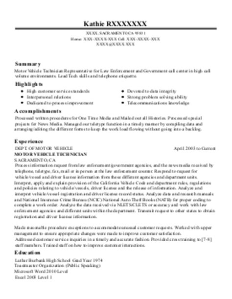 Winemaker Resume by Ceo Winemaker Resume Exle Chateau St Croix Winery Vineyard Croix Falls Wisconsin